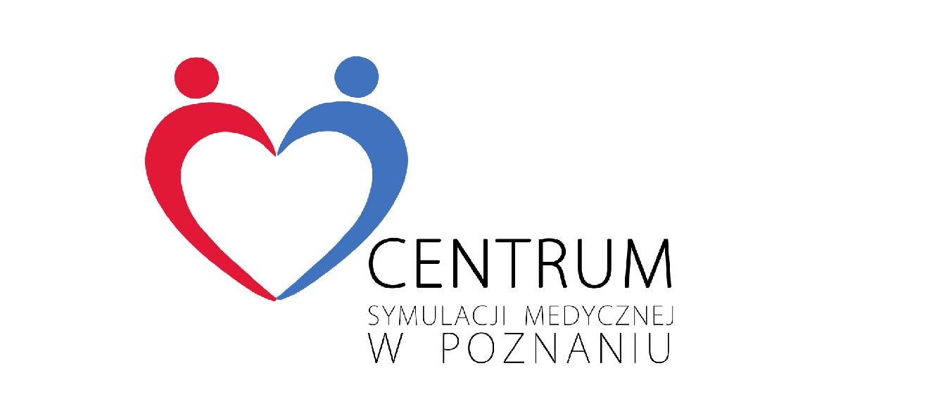 Kilka słów o projekcie Centrum Symulacji Medycznej